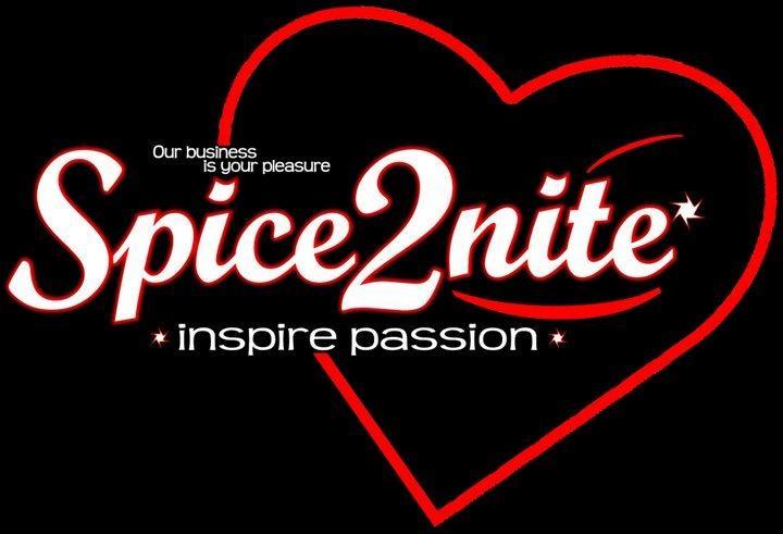 s2n heart logo.jpg