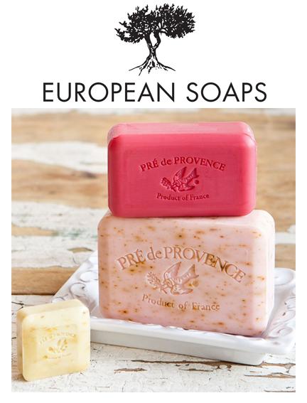 european soaps2.jpg