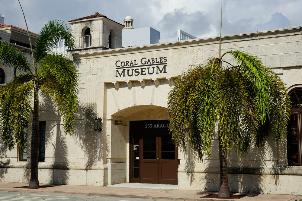 coral-gables-museum-main-entrance-the-tree-topper-cc-by-nd-nc.jpg