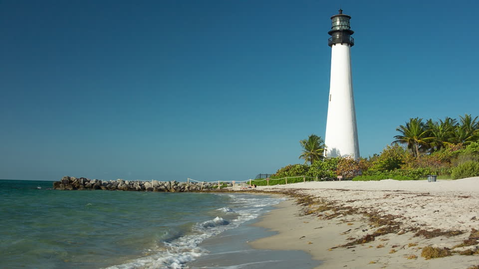 894973422-cape-florida-light-bill-baggs-cape-florida-state-park-biscayne-miami-florida.jpg