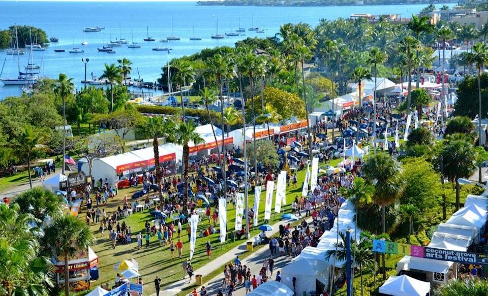 coconut_grove_art_festivall.jpg