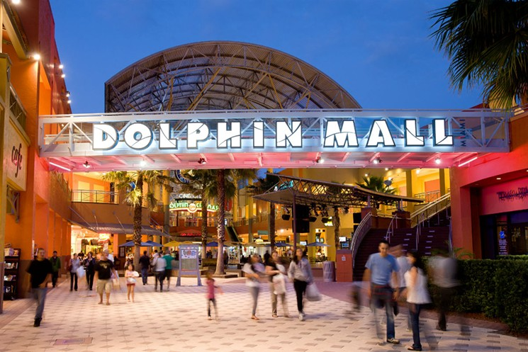 dolphin-mall.jpg