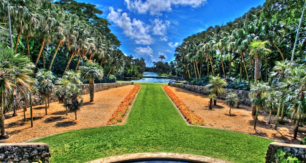 fairchild-tropical-botanic-garden.jpg