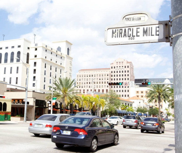 0_4200_224_2797_one_miami-coral-gables-miracle-mile-Cattarossi___MG_5941.jpg