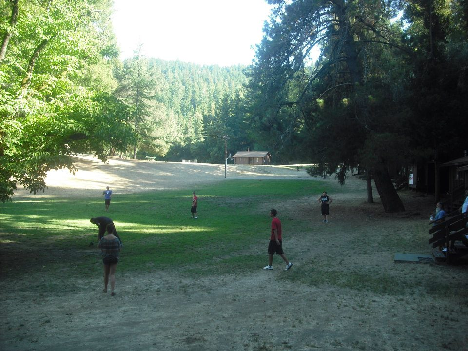 California Group Camp Rental_Camp Cazadero.jpg