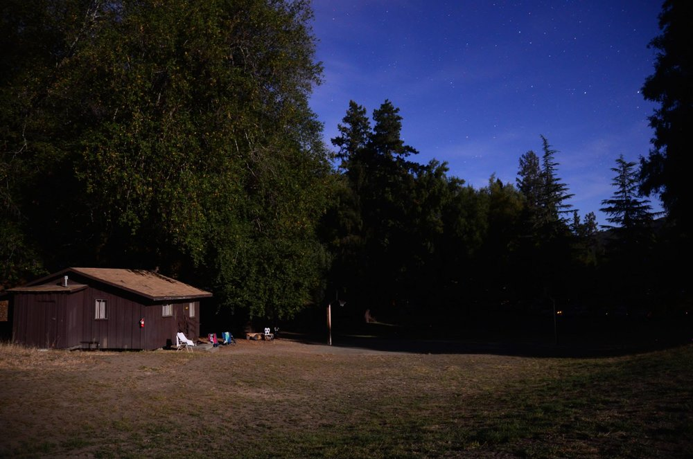California Group Retreat at Camp Cazadero.jpg