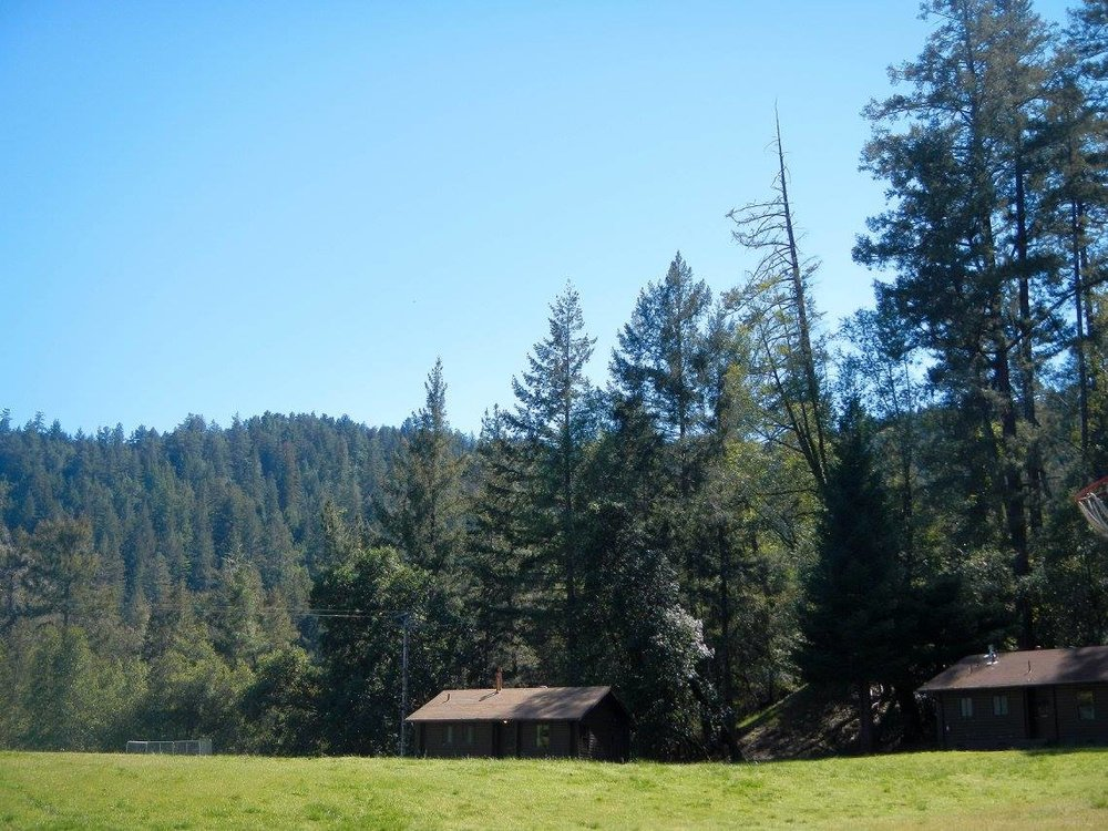 California Retreat Rental for Large Groups_Camp Cazadero.jpg