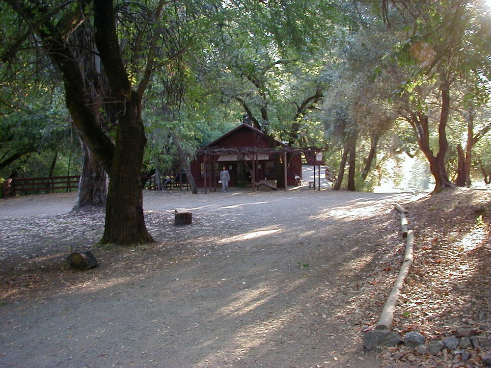 Group Camp Rental_Camp Cazadero.JPG