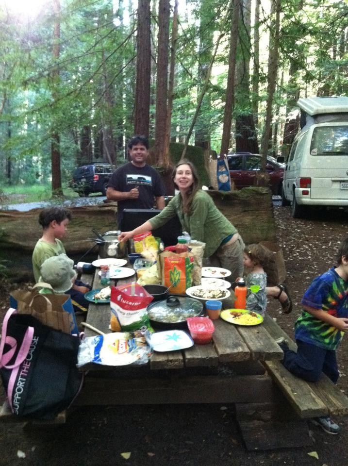 campers at little basin.jpg