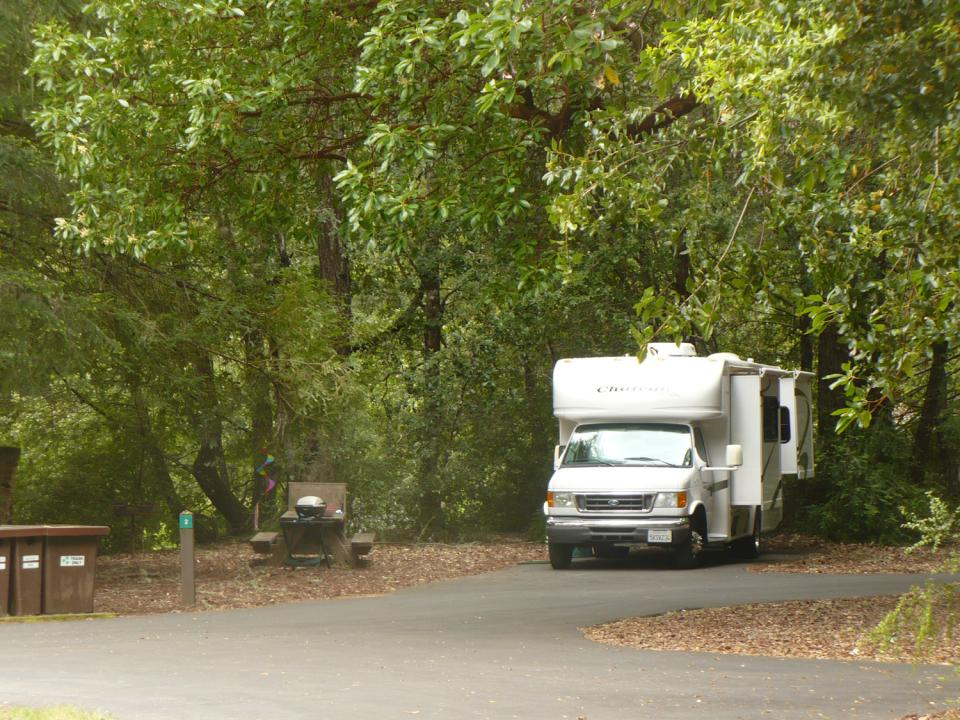little basin rv camping in the california redwoods.jpg