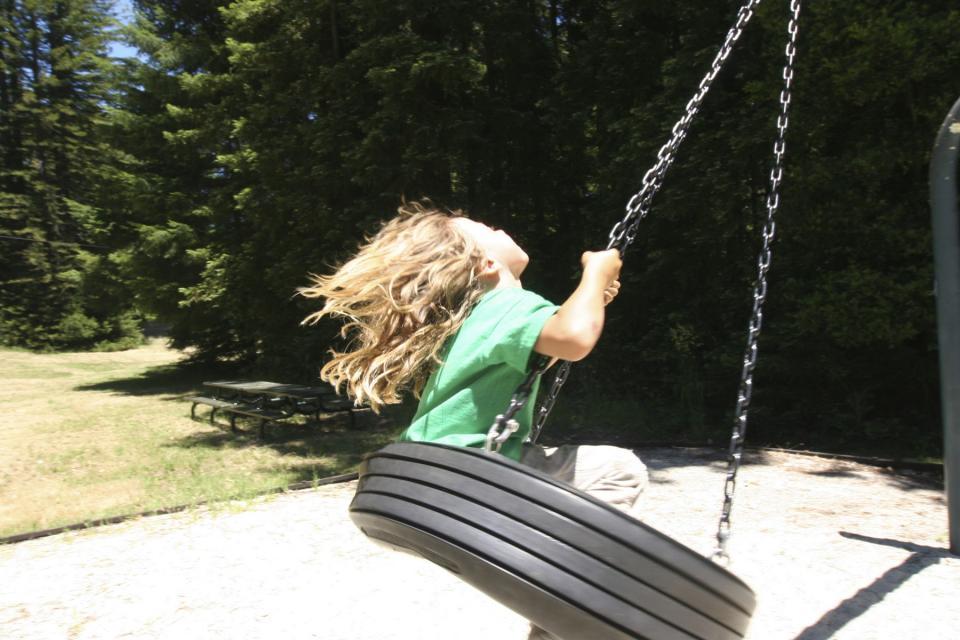 tire_swing.jpg