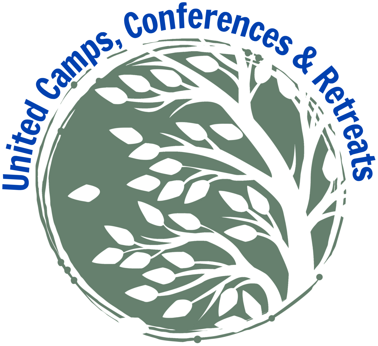 UCCR United Camps, Conferences & Retreats