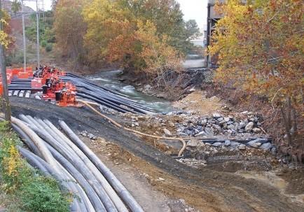construction-servies-stream-relocation1.jpg