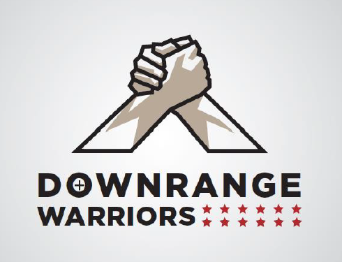 Downrange Warriors