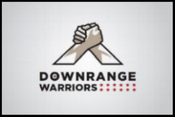 Downrange_Warriors_Logo.png