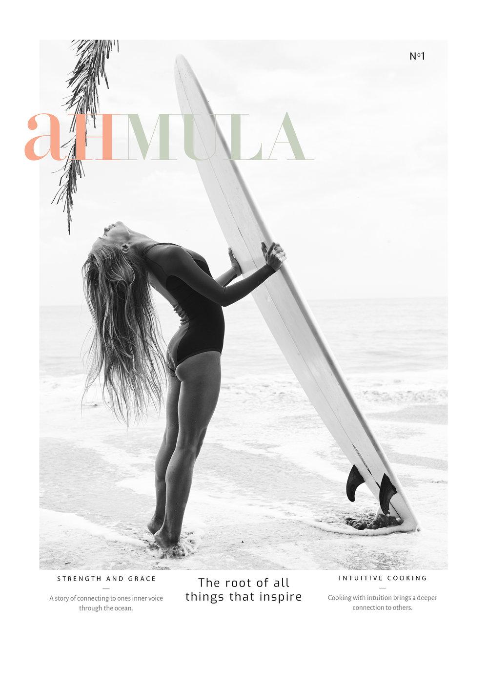 AHMULA_v5.spread.jpg