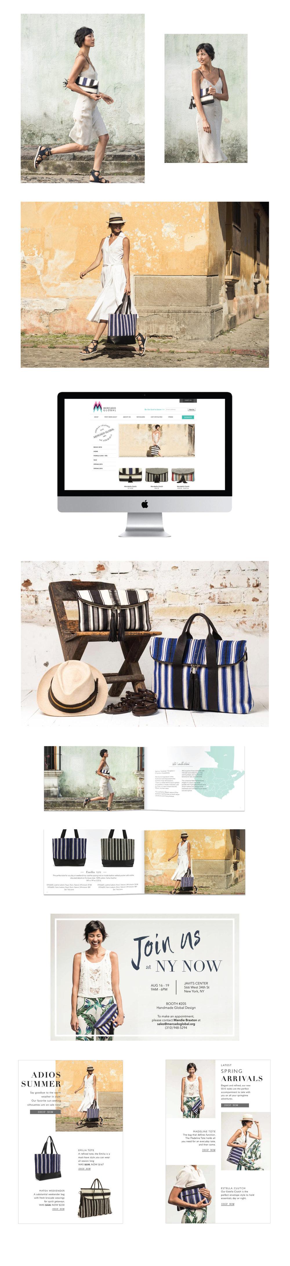 Website+SS15+v3a.jpg
