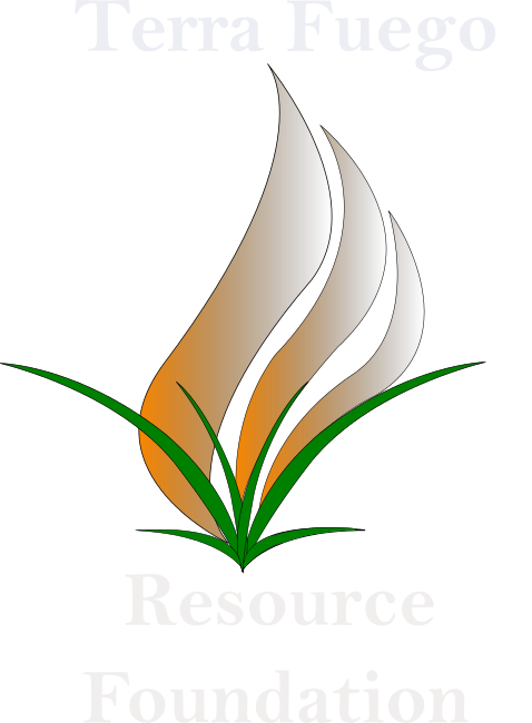 Terra Fuego Resource Foundation