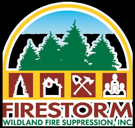 FireStormLogo.png
