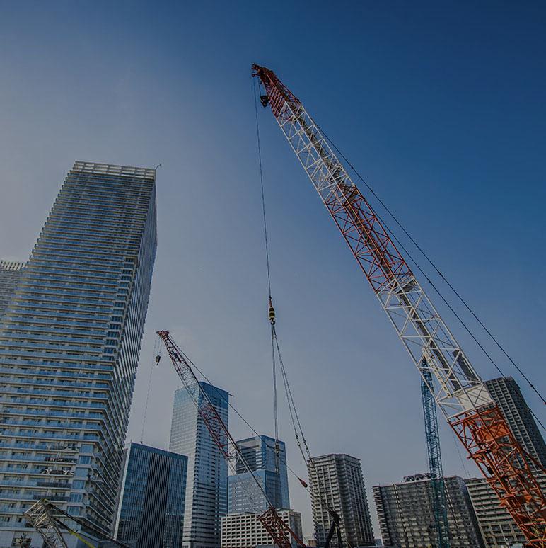 Contractor Programs -