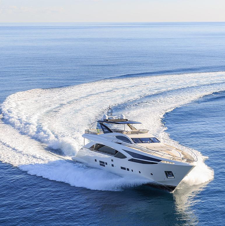 yacht+web.jpg