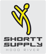 logoShorttSupply.png