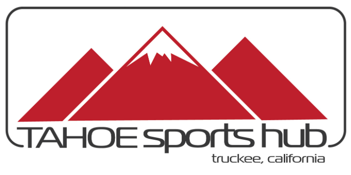 Tahoe_sports_hub_web.png