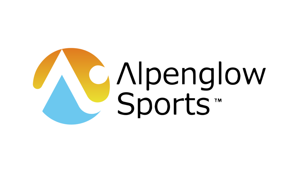 Alpenglow-Logo-e1509988144780.png