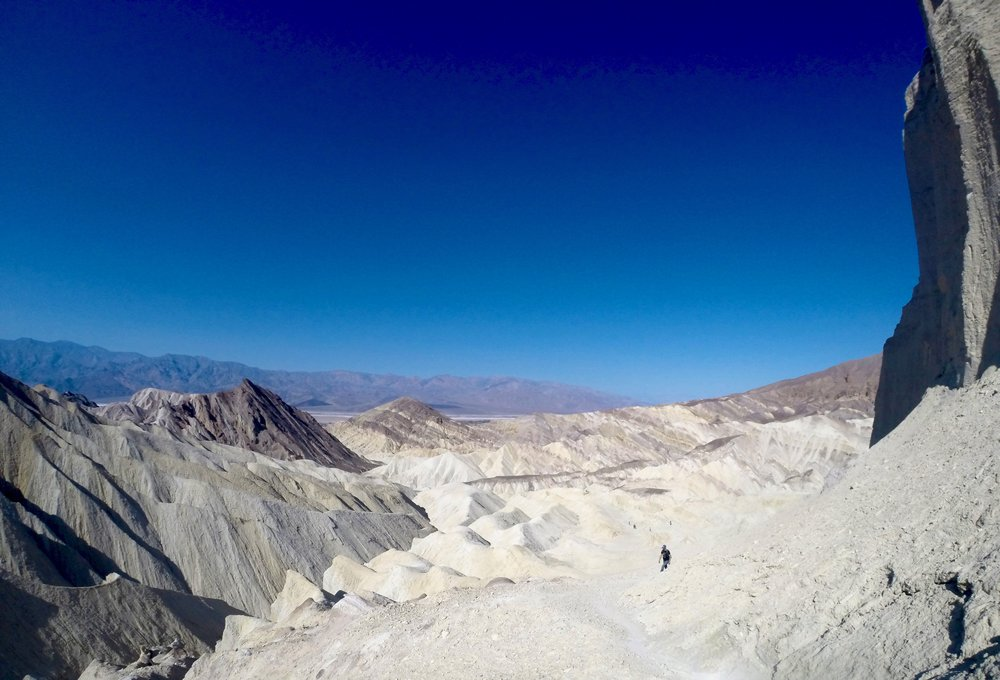 Death Valley National Park hiking.jpeg