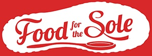 Food For The Sole, LLC's Company logo
