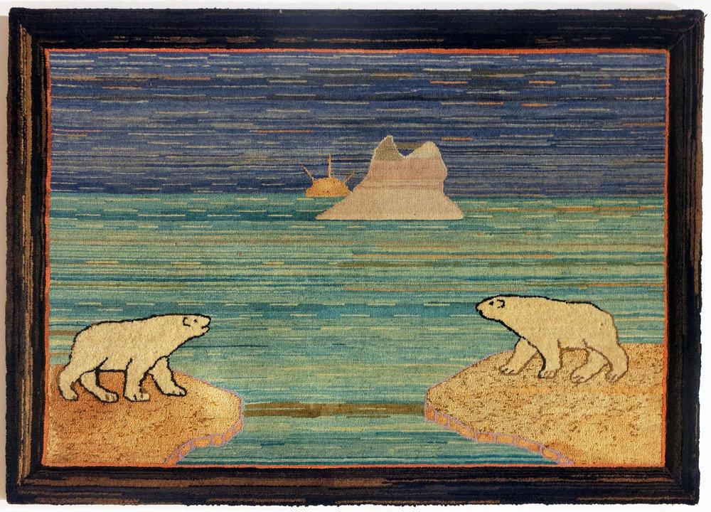 20 [GRN02] two polar bears on ice!.jpg