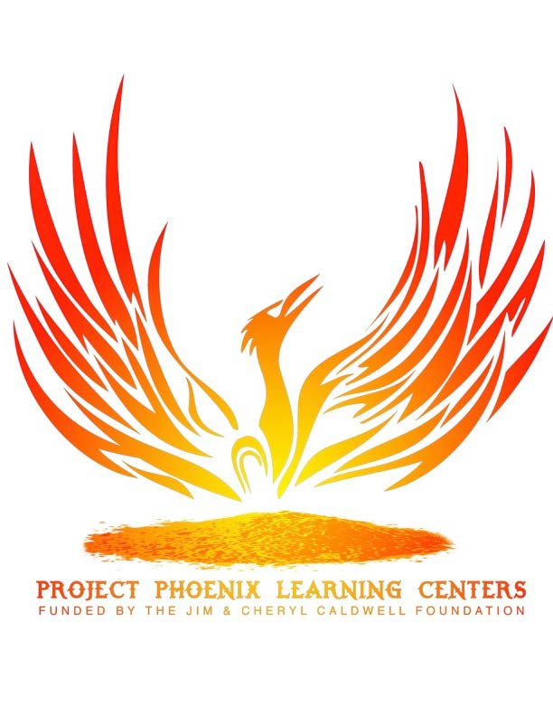 Project_Phoenix_Learning_Centers_Brochure_v8[1] (dragged).jpg