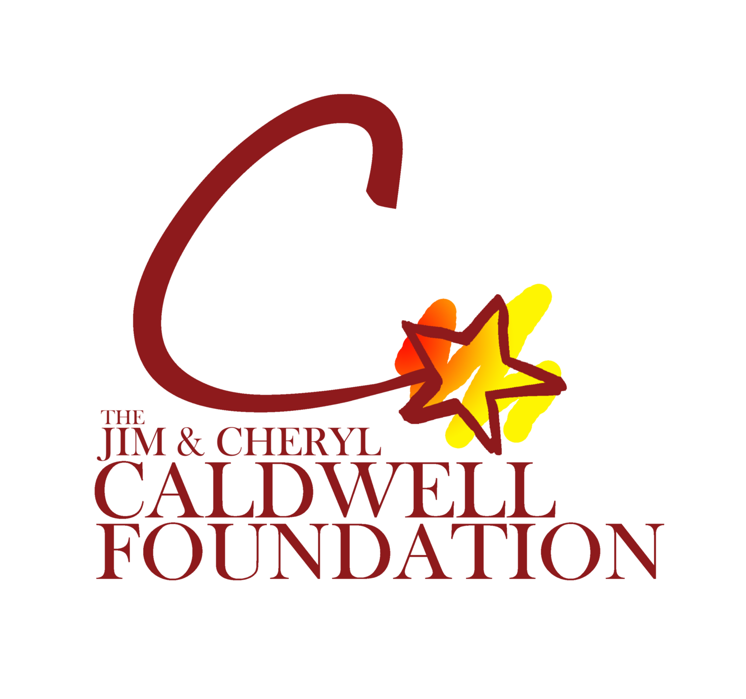 The Jim & Cheryl Caldwell Foundation