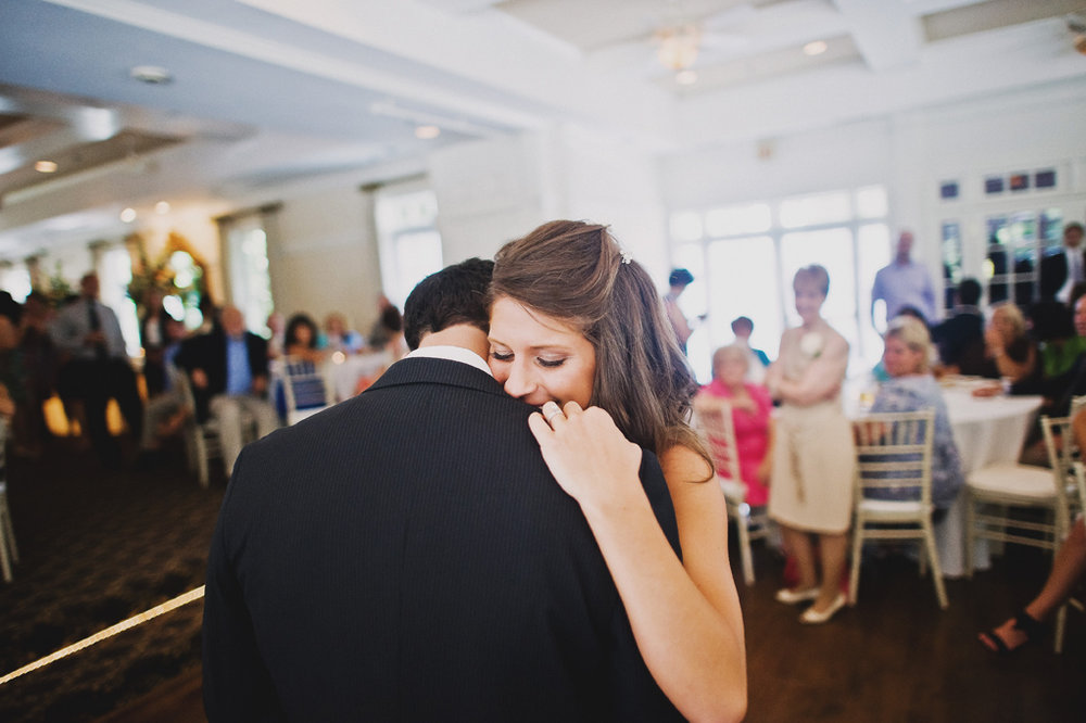 Courtney&Miles_6.18.11-414.JPG
