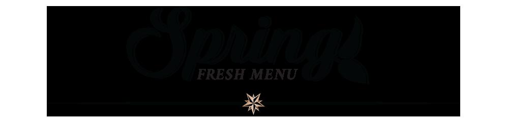 springfreshHeader.png