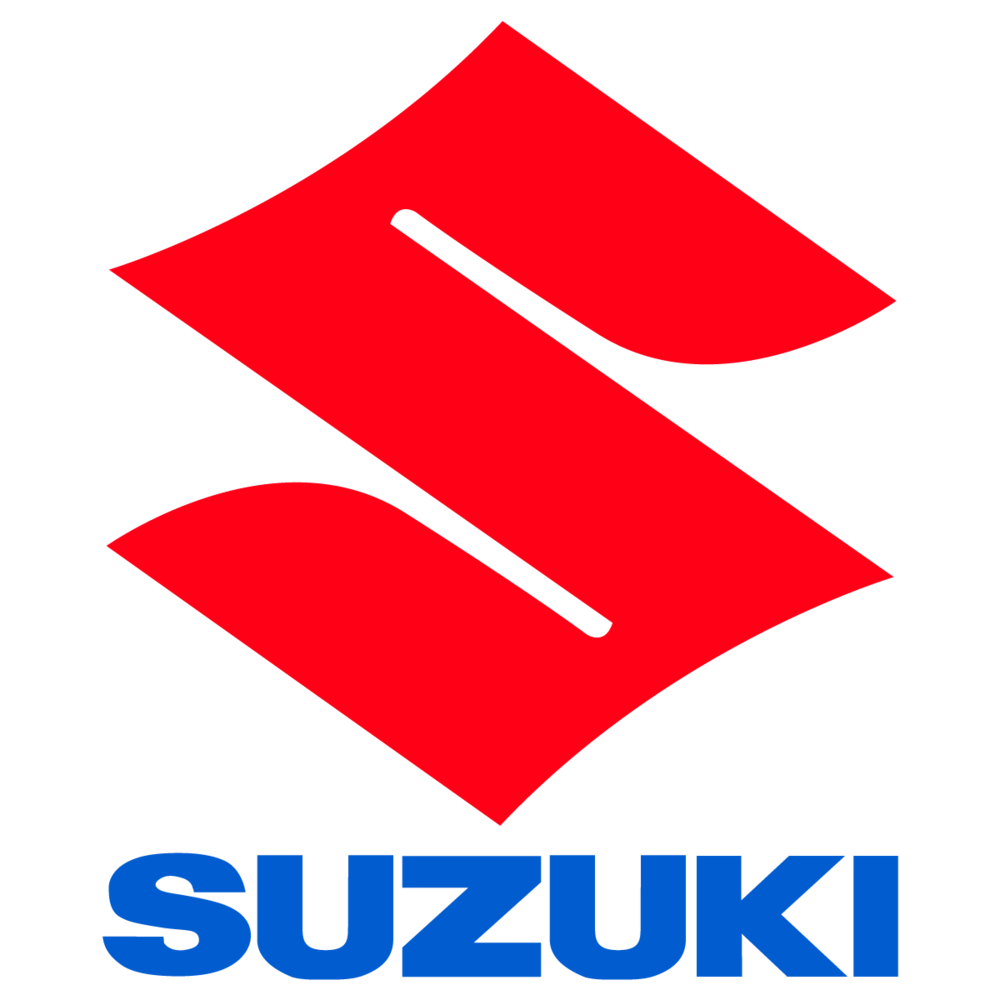 SUZUKI CYCLES