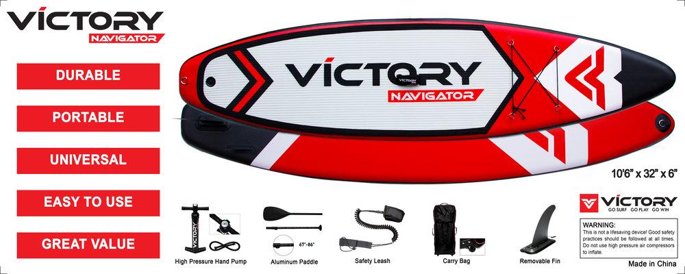 Victory Sticker.jpg