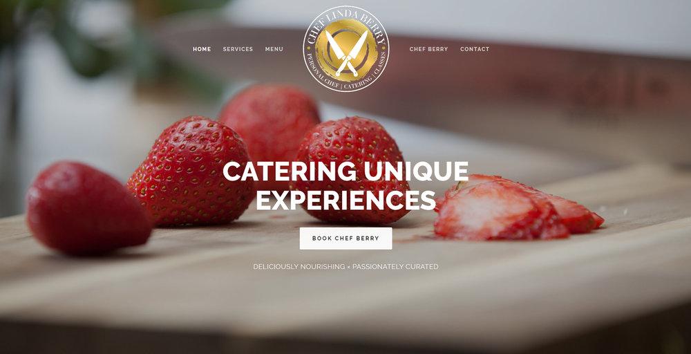 meeksmedia web design.jpg