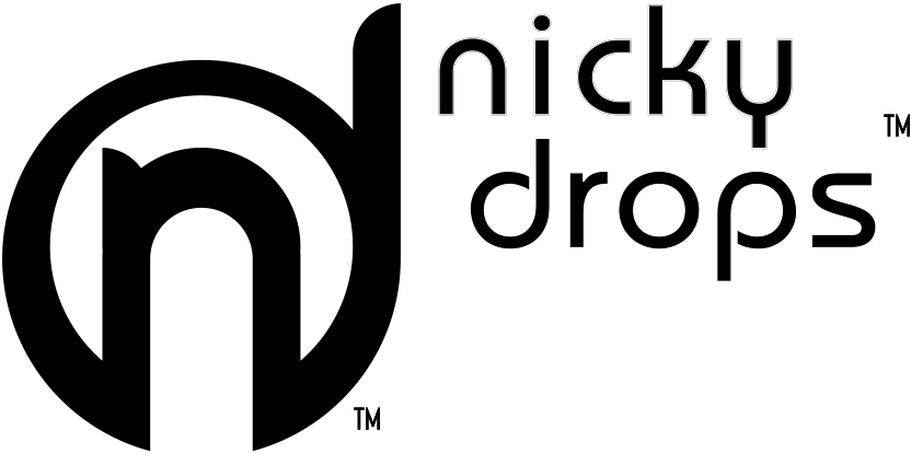 Nicky Drops