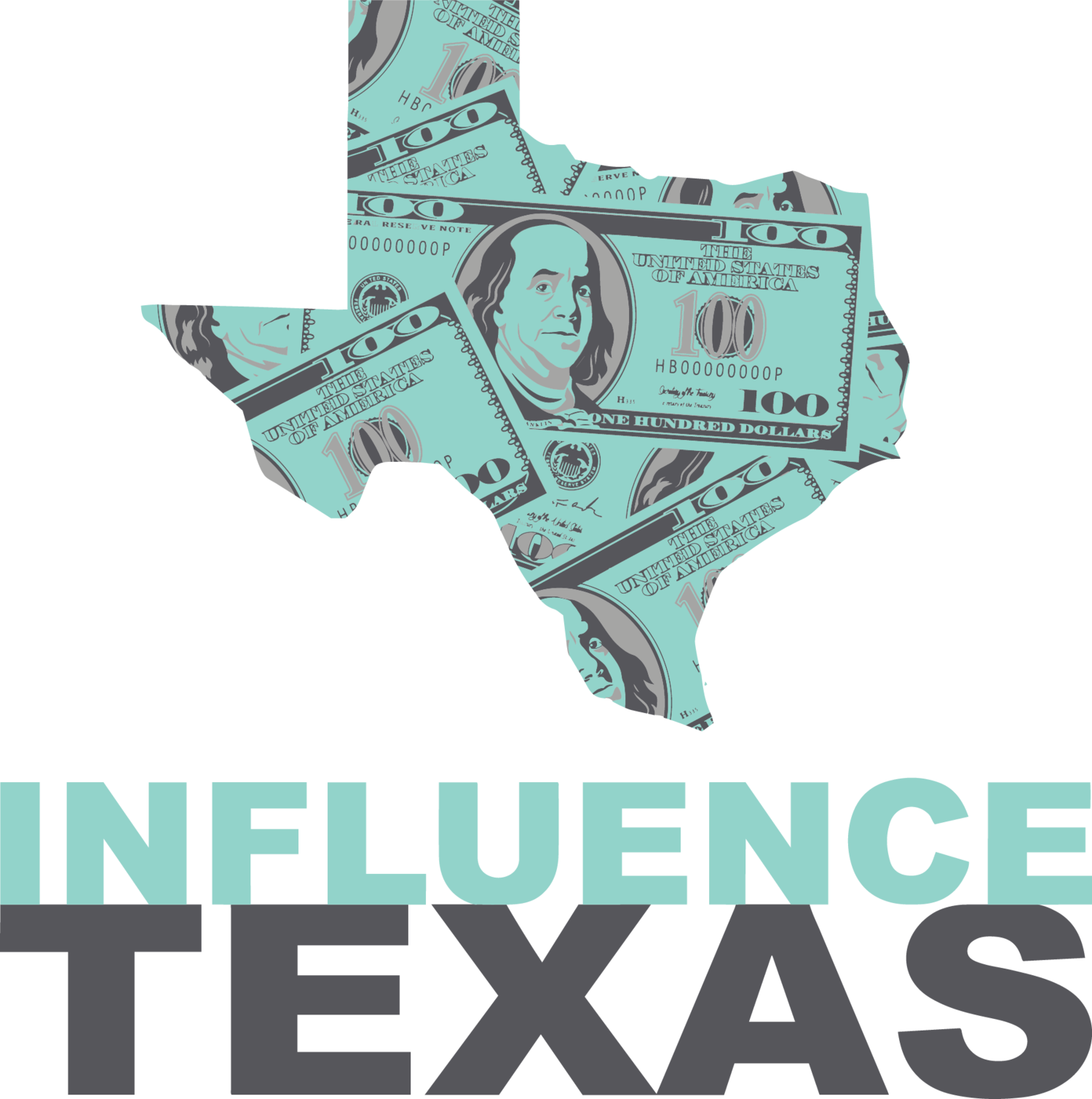 INFLUENCE TEXAS