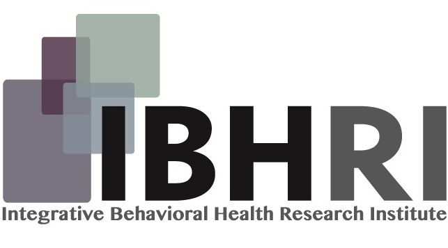 Integrative Behavioral Health Research Institute