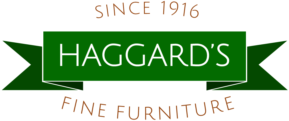 Haggard's Fine Furniture