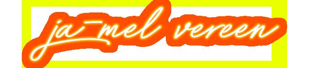 Ja-Mel Vereen.png