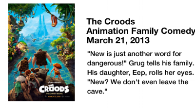 wiggle_croods.png