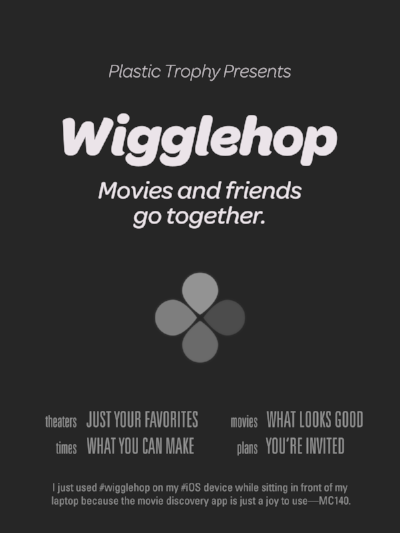 wigglehop_ui_loading.png