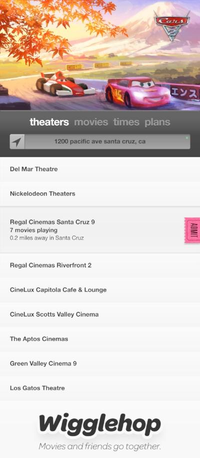 wigglehop_ui_theaters.jpg