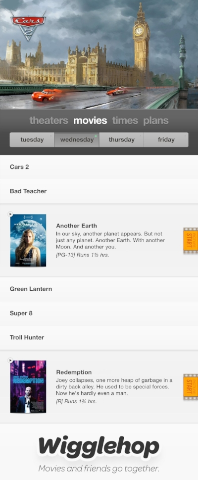 wigglehop_ui_modified_movies.jpg