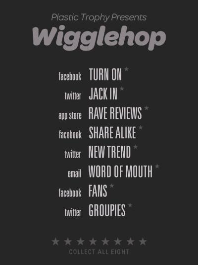 wigglehop_ui_social.png