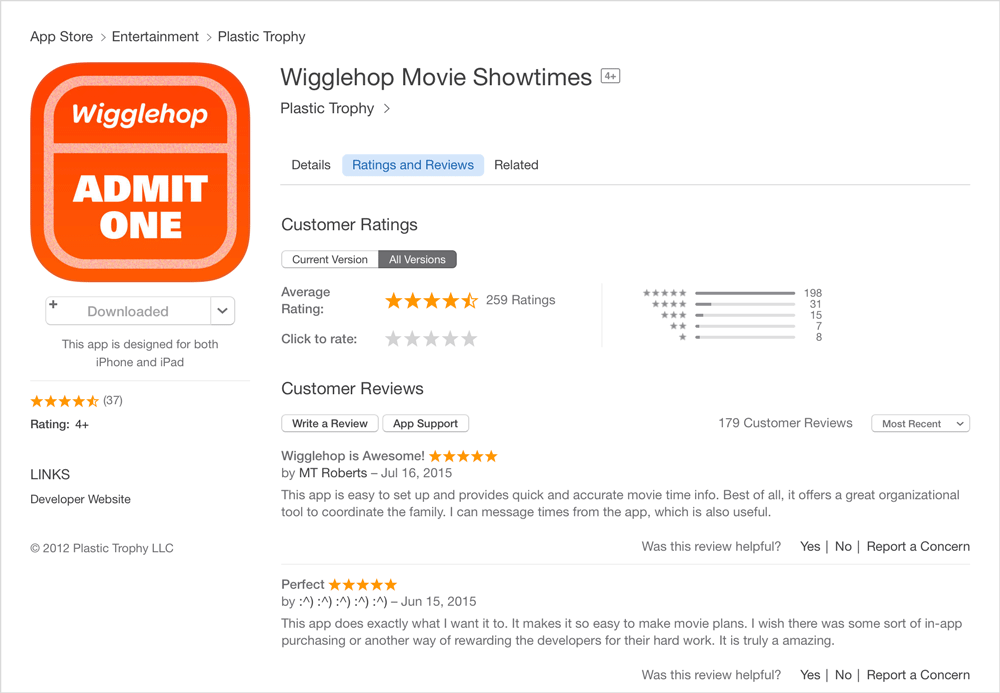 wigglehop_reviewed.png