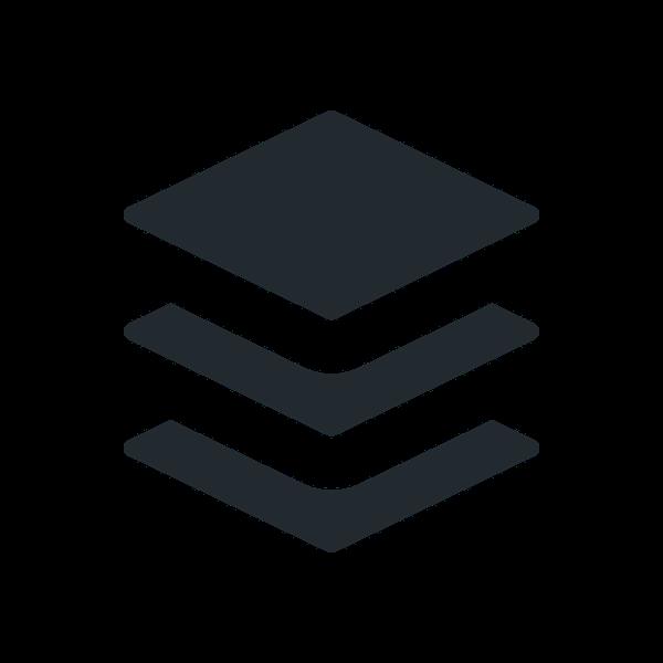 buffer_logo_portfolio_list.png